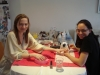 Perfect pamper parties - the ultimate mobile spa