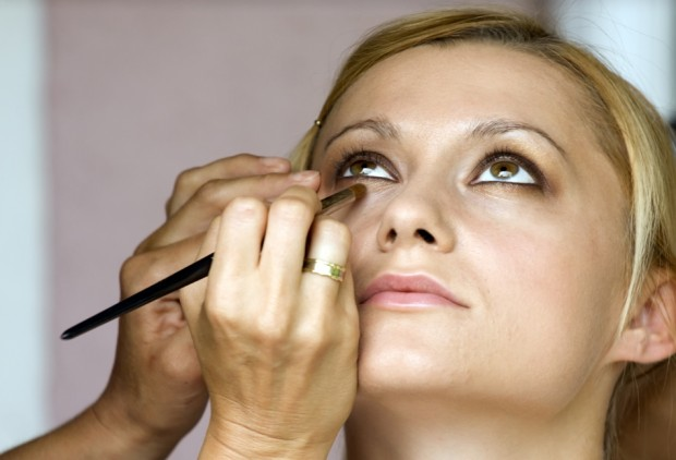 Eye Make-up tips